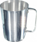 Caneco Chopp c/ Alça 500 ml.