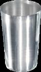 Copo Cerveja Alumínio.